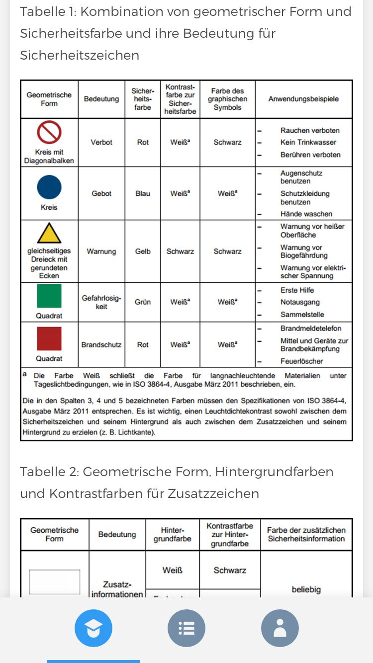 Sachkundeprüfung nach § 34a gewo prüfungsfragen pdf